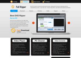 fullripper.com