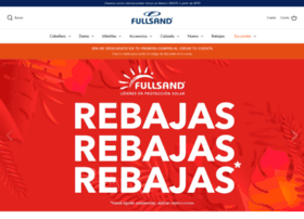 fullsand.com
