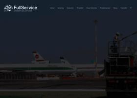 fullservice-it.com