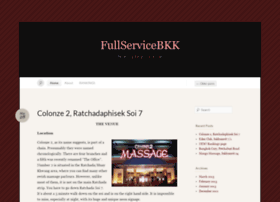 fullservicebkk.wordpress.com