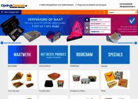 fullserviceplatform.com