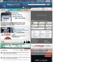 fullservices.com.ar