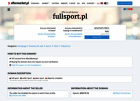 fullsport.pl