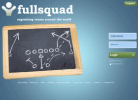 fullsquad.com