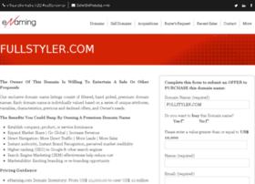 fullstyler.com