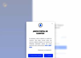 fulltech.com.ar