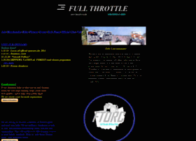 fullthrottle-orc.com