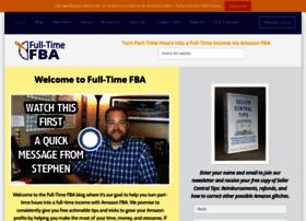 fulltimefba.com