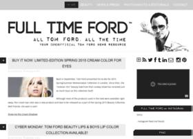 fulltimeford.com