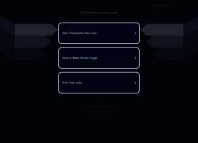 fulltimesuccess.com