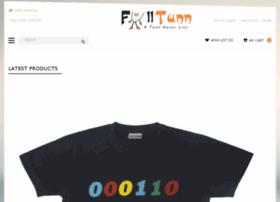 fulltunn.com