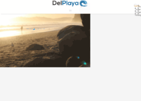 fullviewplayer.com