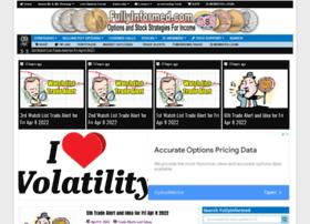 fullyinformed.com