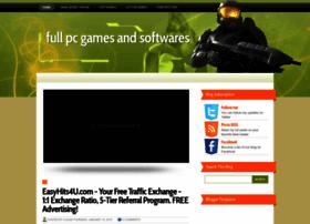 fullypcgames3.blogspot.com