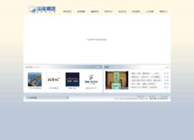 fulongxm.com