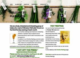 fulshawwi.org.uk