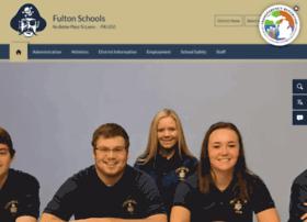 fulton.edzone.net