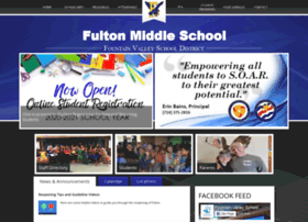 fulton.fvsd.us