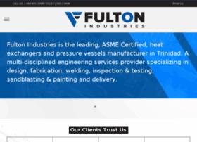 fulton.quovizweb.com