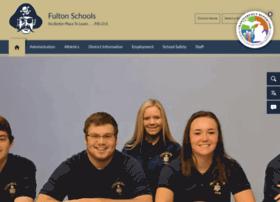 fulton.schoolwires.net