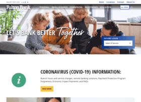 fultonbanknjonlinebnk.com