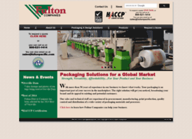 fultonpacific.com