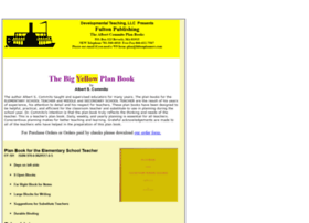 fultonplanbooks.com