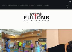 fultonsoffitness.com