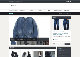fululuri.net