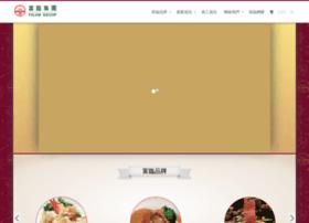 fulum.com.hk
