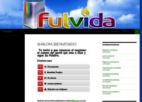 fulvida.com