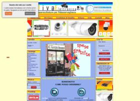 fulviodanese.com