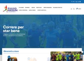 fulviomassini.com