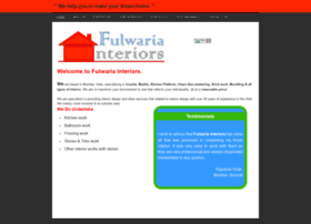 fulwariainteriors.weebly.com