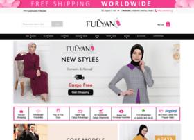fulyan.com