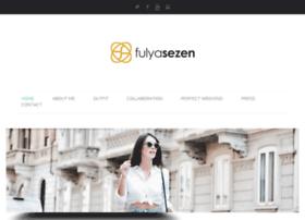 fulyasezen.com.tr