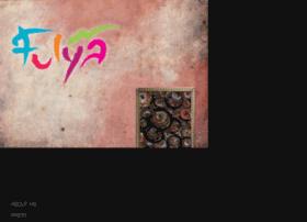 fulyasimavi.com