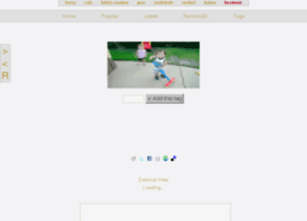 fumaga.com