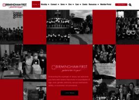 fumcbirmingham.org