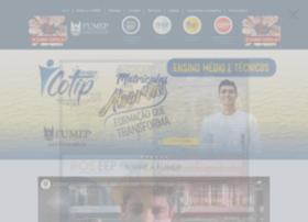 fumep.edu.br