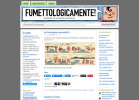 fumettologicamente.wordpress.com