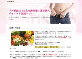 fumiko-ruze.net