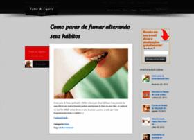 fumo-e-cigarro.qns.com.br