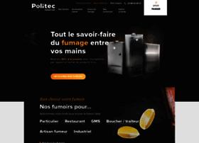 fumoir.net
