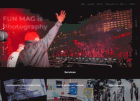 fun--mag.com