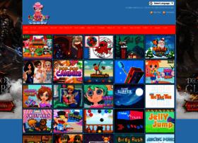 fun-baby-games.com