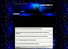 fun-factory-com.yooco.de