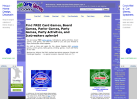 fun-free-party-games.com