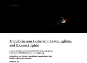 fun-frugal-mom-survival-tips.com