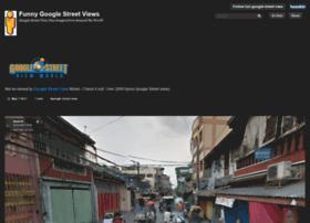 fun-google-street-view.tumblr.com